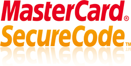 Sc mastercard securecode